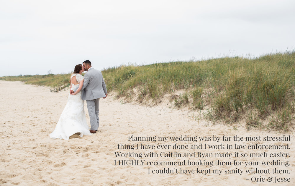 First Landing State Park Wedding.jpg