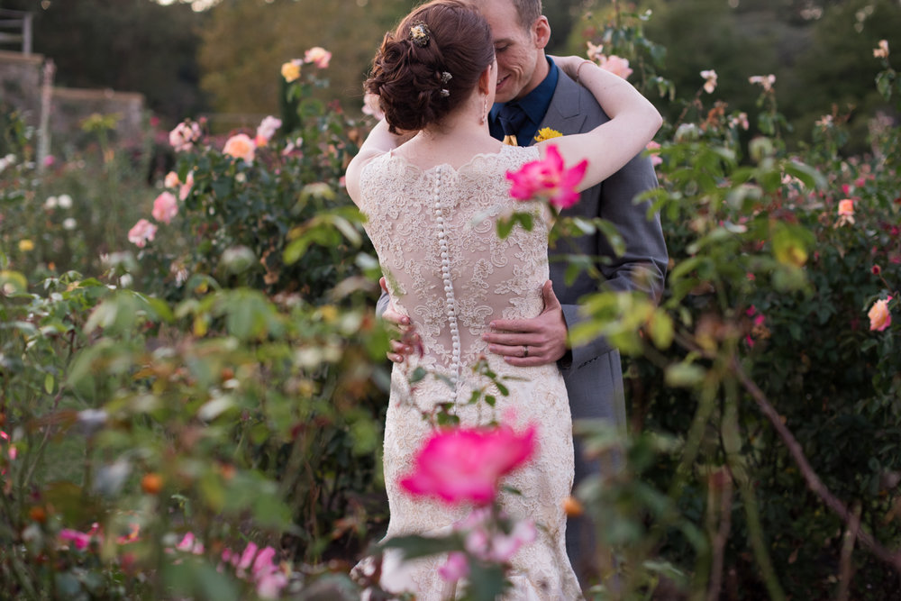 Norfolk Botanical Garden Rose Garden Wedding-105.jpg