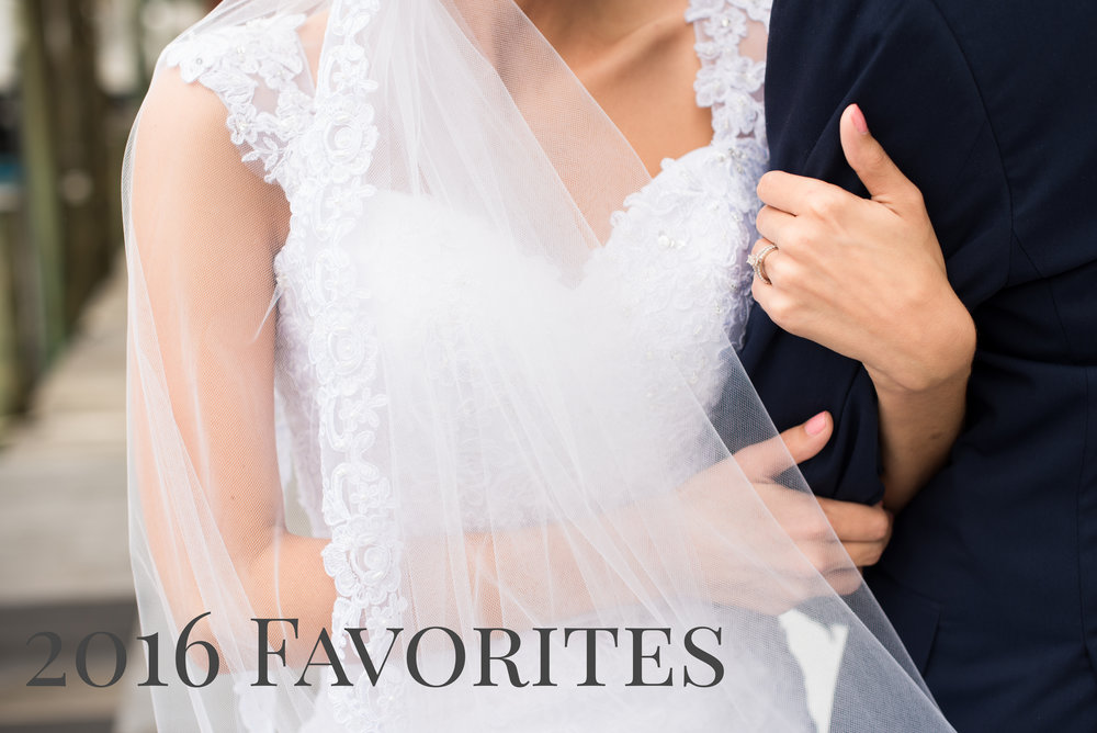 2016 Wedding Favorites-174.jpg