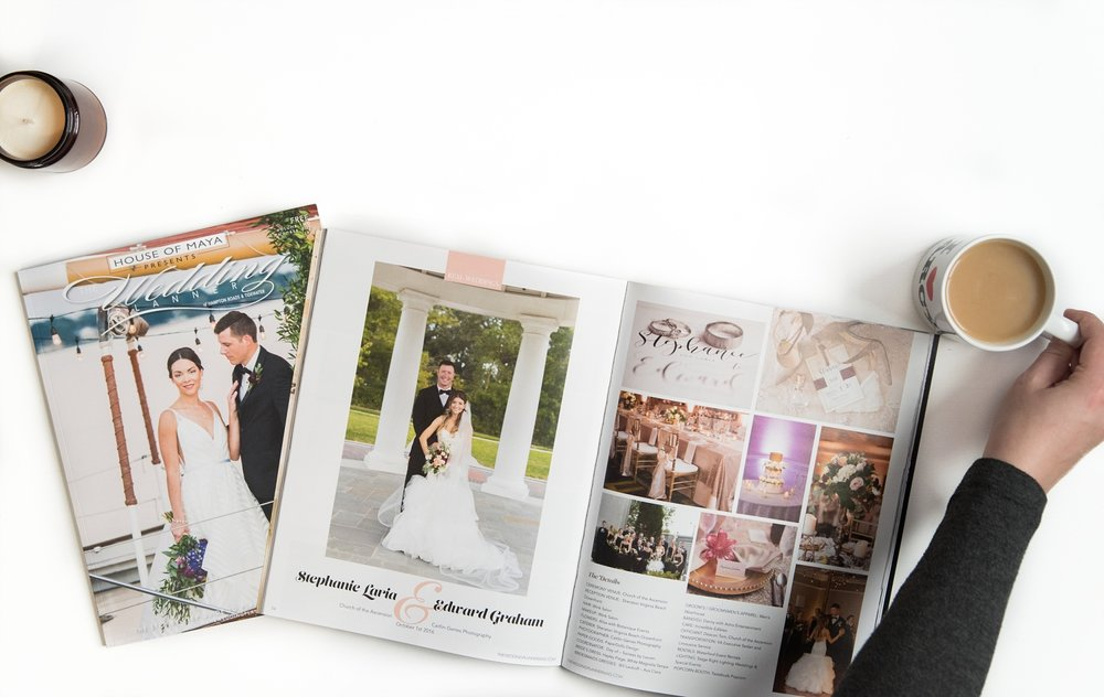 Wedding Planner Magazine Feature-109_WEB.jpg
