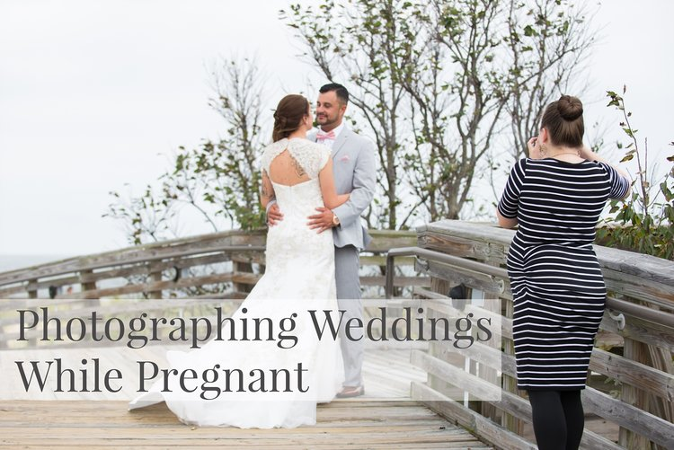 Caitlin gerres photography tips for photographing weddings while when wedding season stretches over 6 months of the year if not more photographing weddings while pregnant is kind of inevitable junglespirit Choice Image