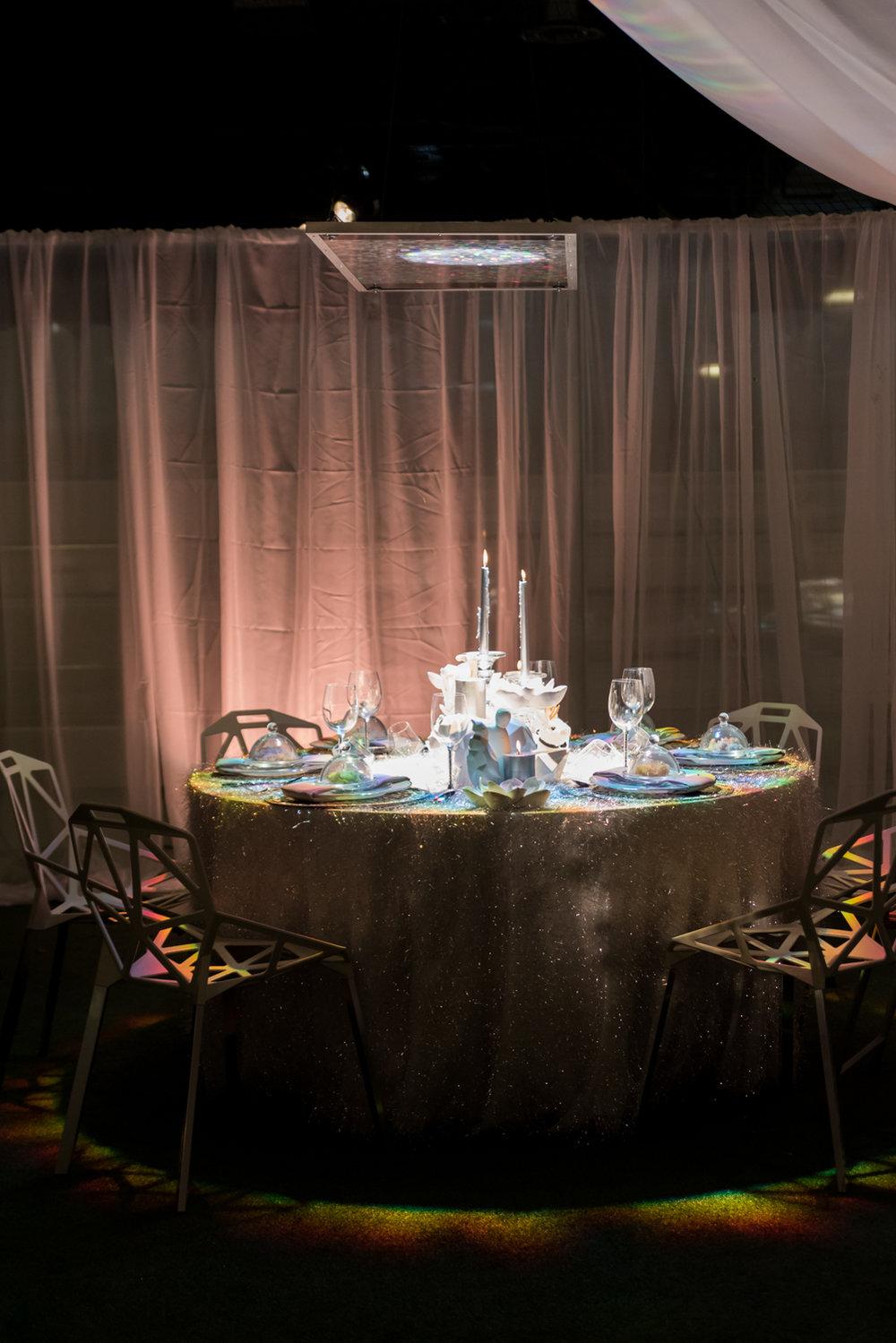 Prism Reflection Wedding Inspiration.ISO ALT Blog.Caitlin Gerres Photography-104.jpg