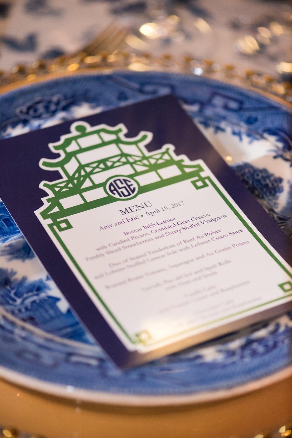 Preppy Chinoiserie Wedding Inspiration.A Lively Affair.Caitlin Gerres Photography-110.jpg