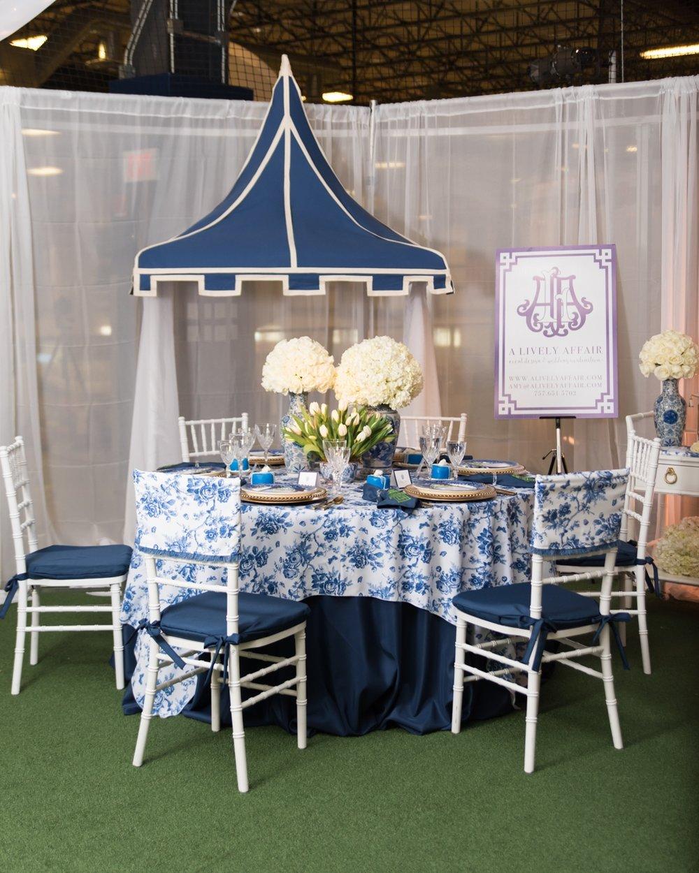 Preppy Chinoiserie Wedding Inspiration.A Lively Affair.Caitlin Gerres Photography-102.jpg
