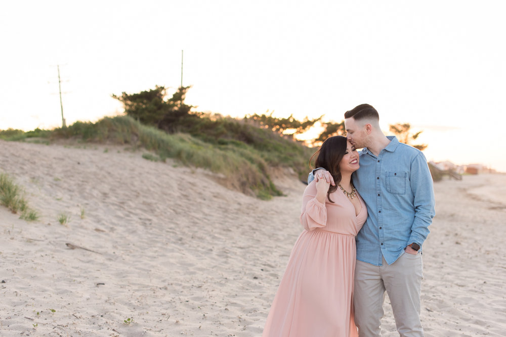 Ocean View Norfok Engagement Session-148.jpg
