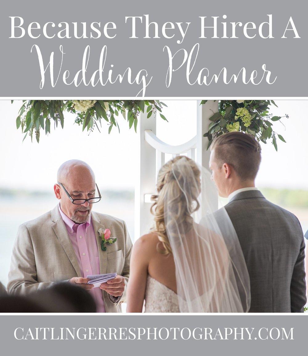 Because Wedding Planner.jpg