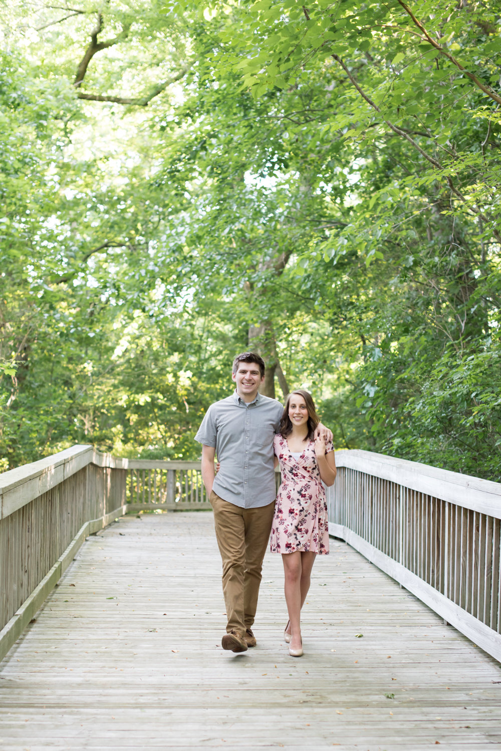 Francis Land House Engagement Session Virginia Beach-117.jpg