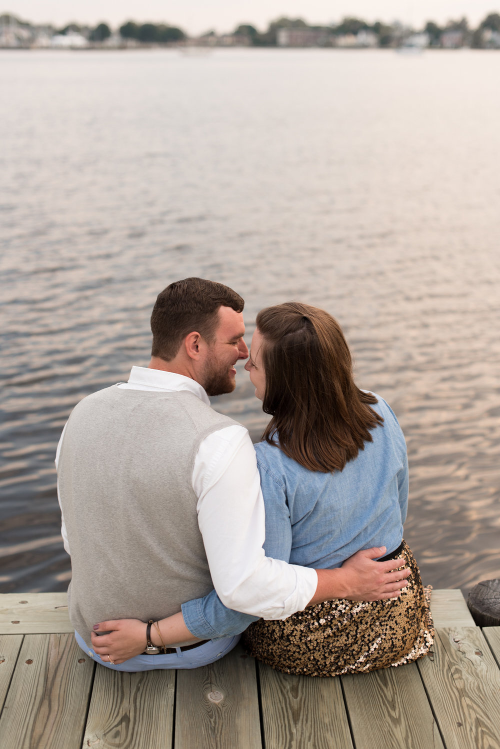 Downtown Norfolk Engagement Session-212.jpg
