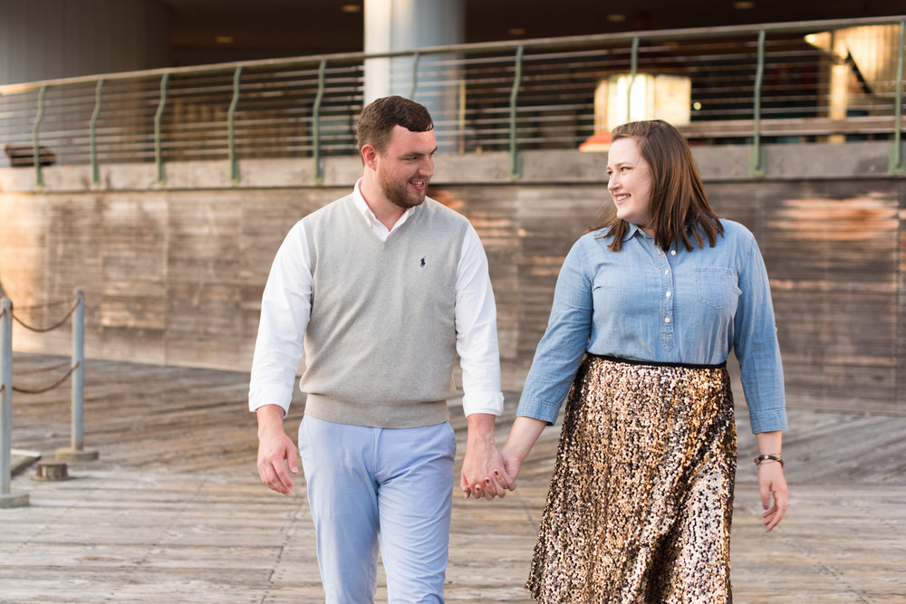 Downtown Norfolk Engagement Session-172.jpg