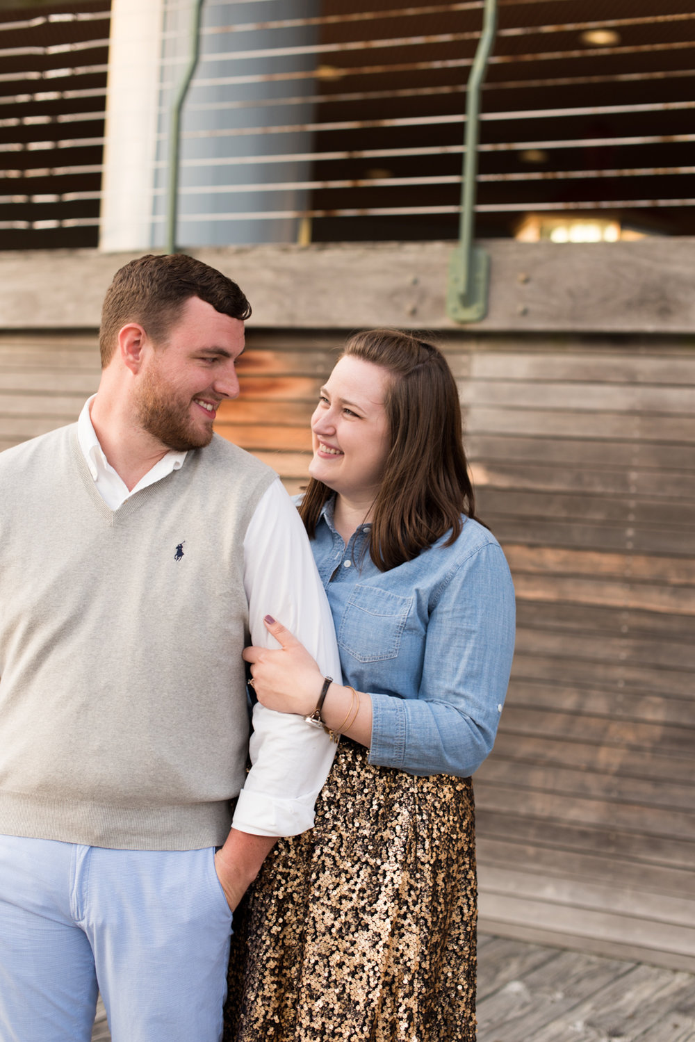 Downtown Norfolk Engagement Session-182.jpg