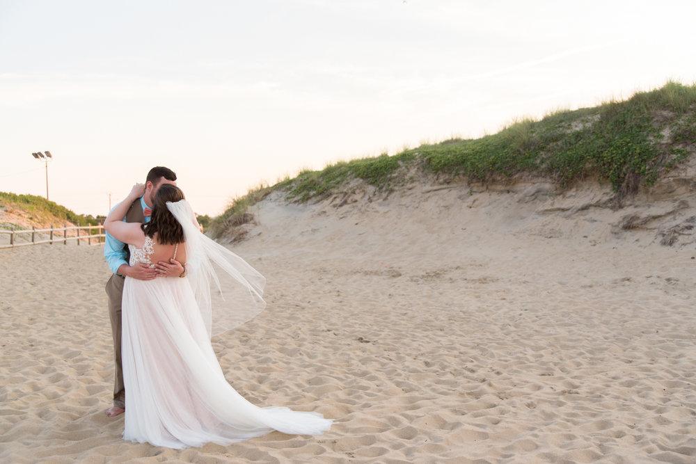 Sandbridge Beach Wedding Favorites-206.jpg