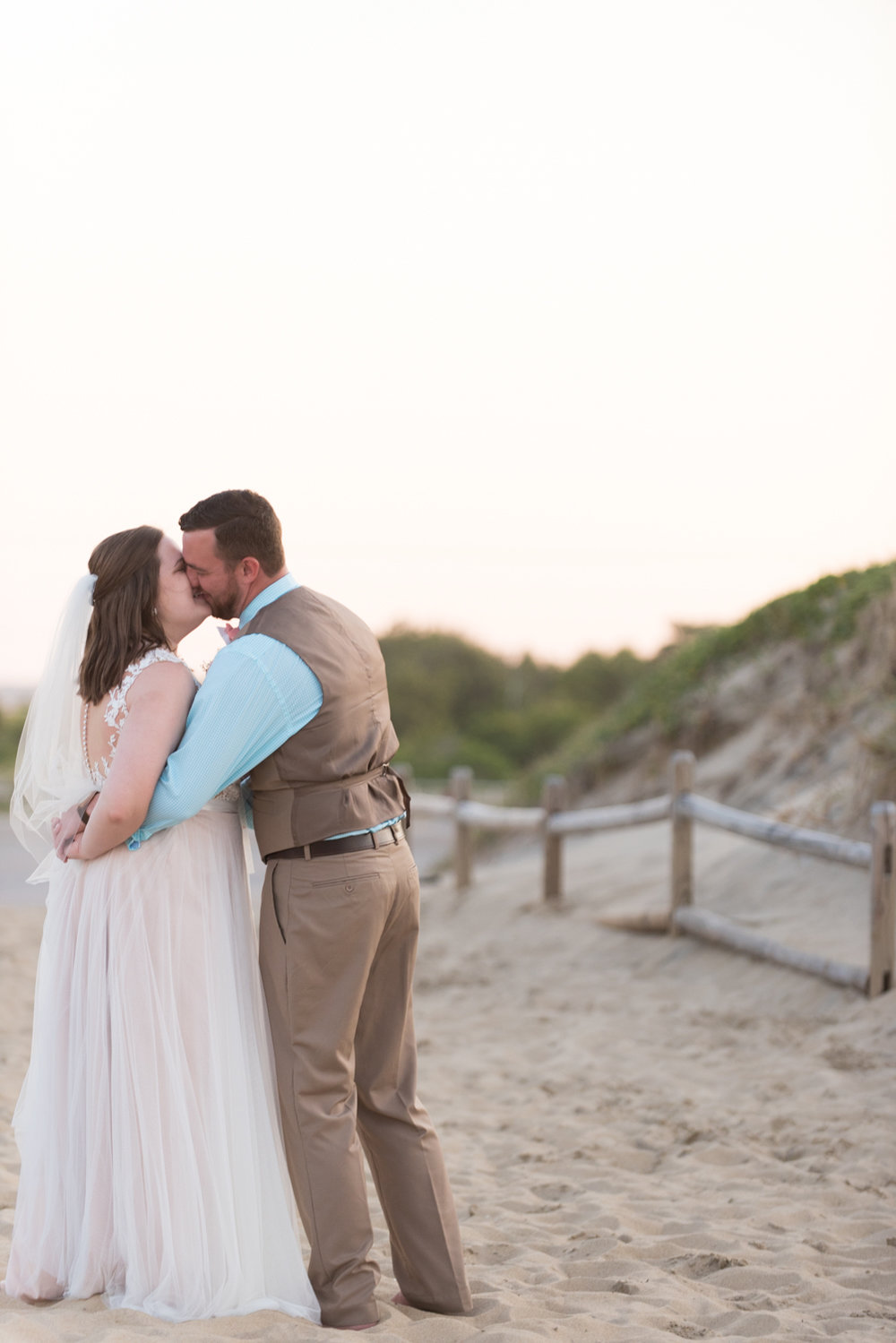 Sandbridge Beach Wedding Favorites-207.jpg