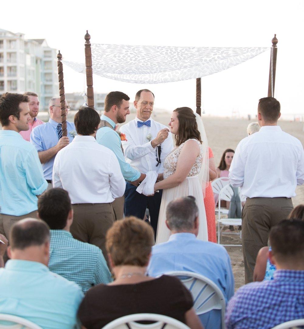 Sandbridge Beach Wedding Favorites-181.jpg