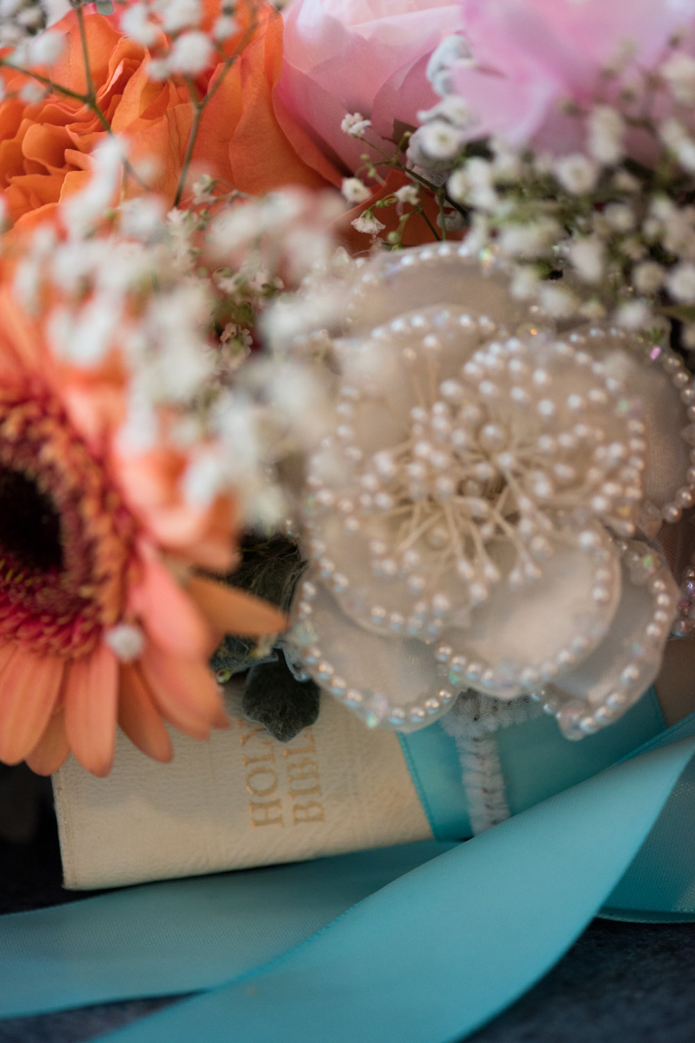 Sandbridge Beach Wedding Favorites-217.jpg