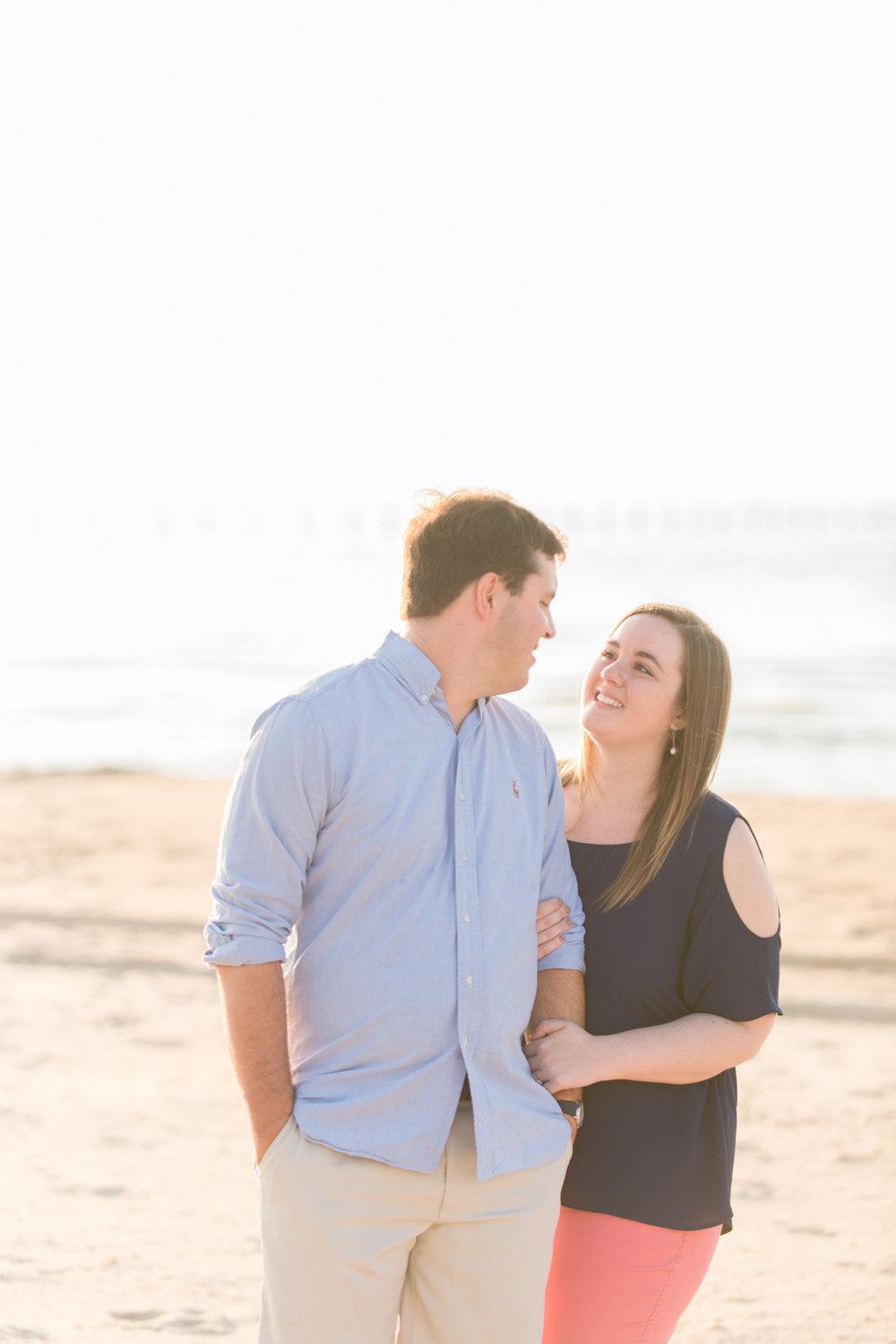 Romantic Sandbridge Engagement Session in Virginia Beach-136.jpg