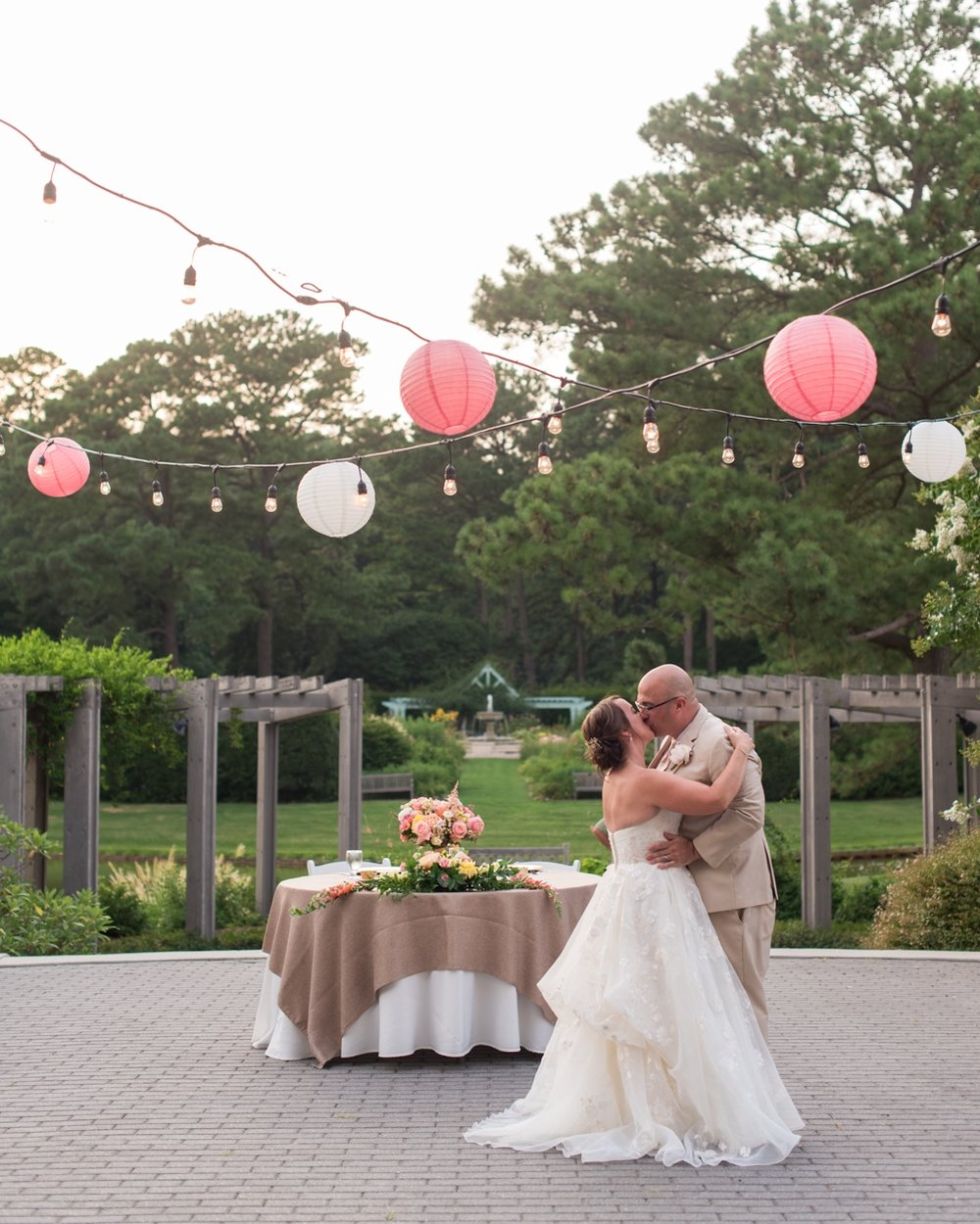 Colorful Yellow and Pink Norfolk Botanical Garden Wedding-278.jpg