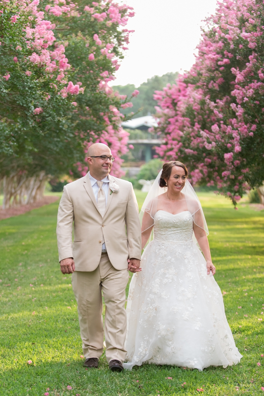Colorful Yellow and Pink Norfolk Botanical Garden Wedding-247.jpg