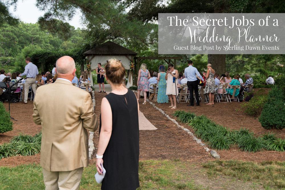 Wedding Planner Jobs.The Secret Jobs Of A Wedding Planner Caitlin Gerres Photography