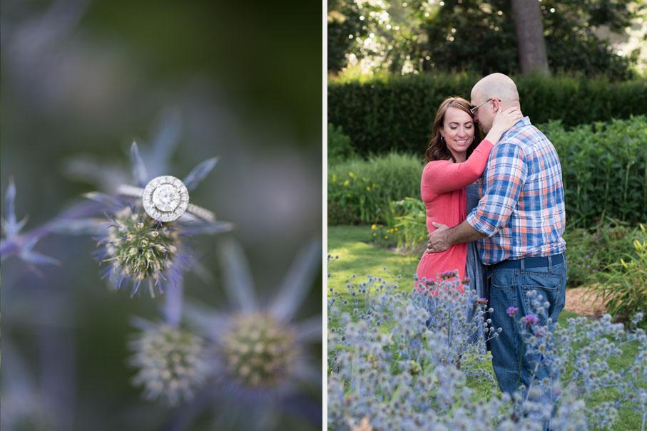 Norfolk Botanical Garden Engagement Session.jpg