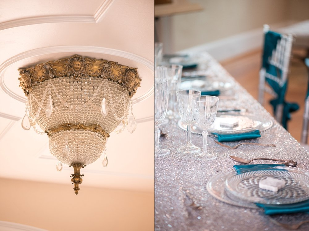 Glamorous Wedding Inspiration at Obici House-107_WEB_WEB.jpg