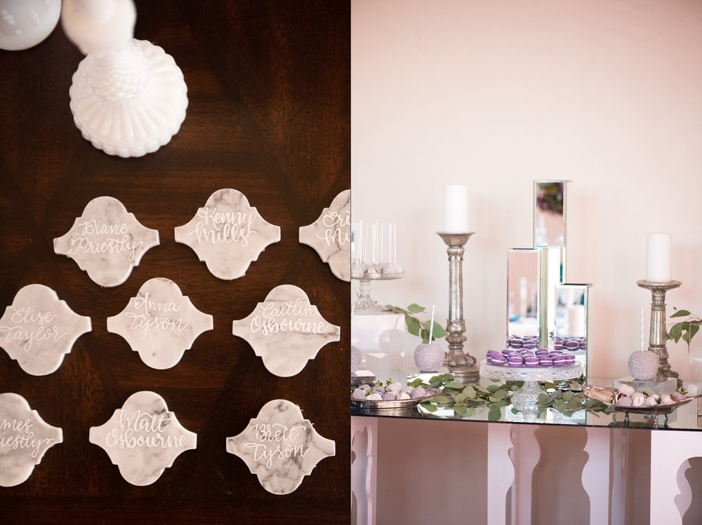 Glamorous Wedding Inspiration at Obici House-101_WEB_WEB.jpg