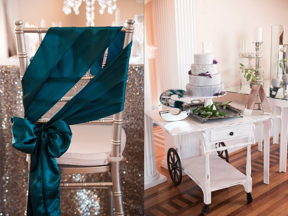 Glamorous Wedding Inspiration at Obici House-103_WEB_WEB.jpg