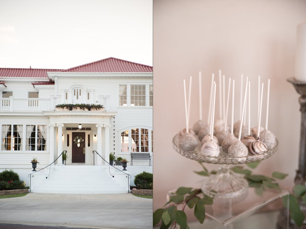 Obici House Wedding Inspiration-102_WEB_WEB.jpg