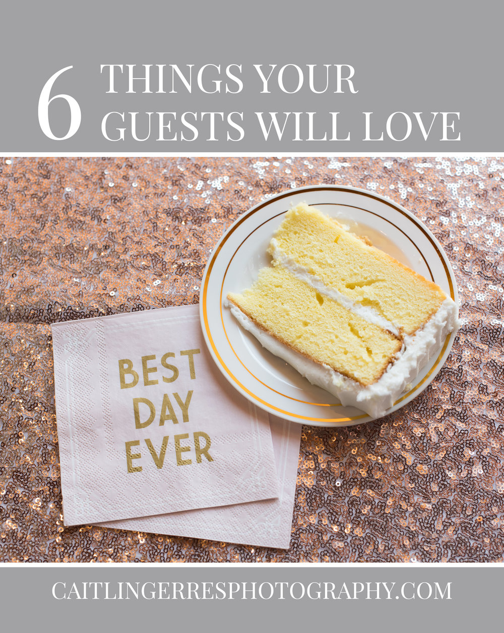 6 Things Guests Will Love.jpg