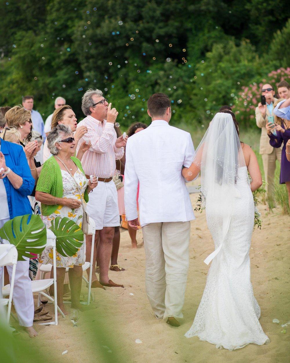 Whitney & Brandon.Ceremony-268_WEB.jpg