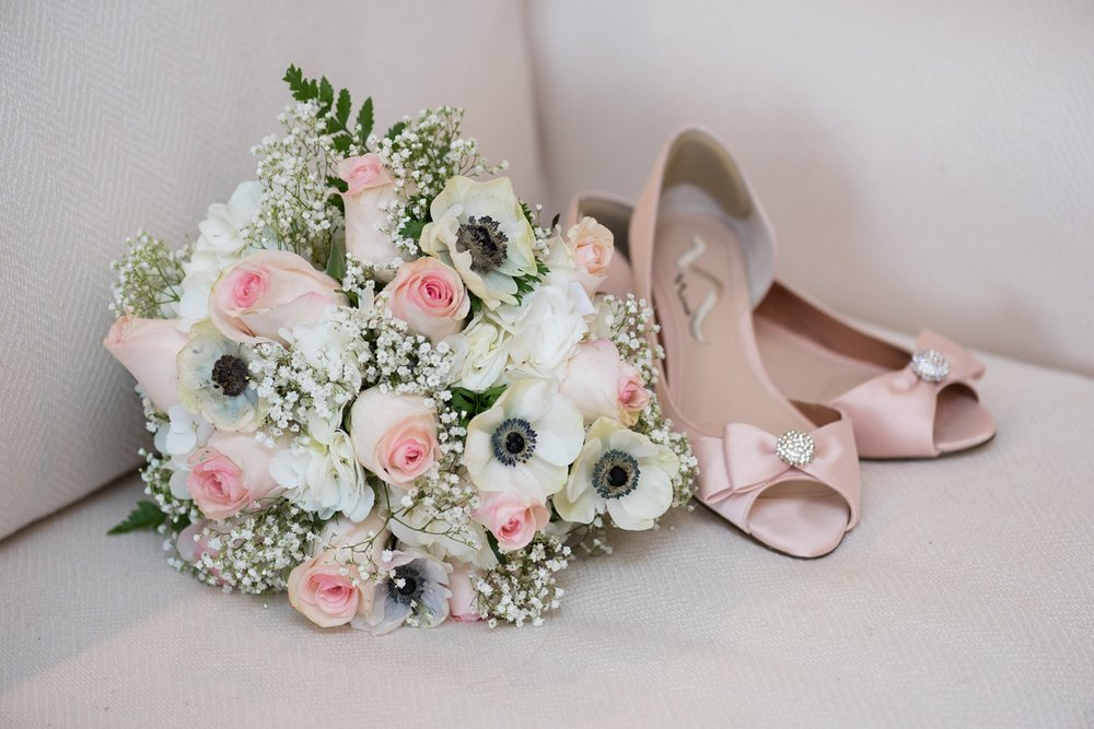 Historic Post Office Wedding Blush and Navy-114_WEB.jpg