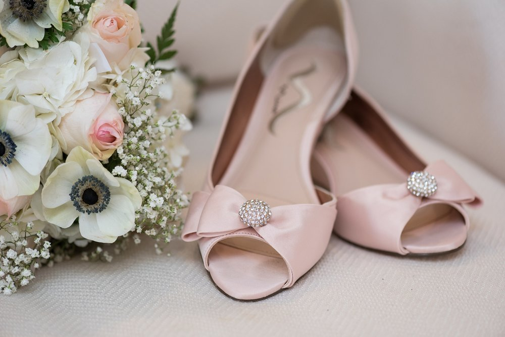 Historic Post Office Wedding Blush and Navy-118_WEB.jpg