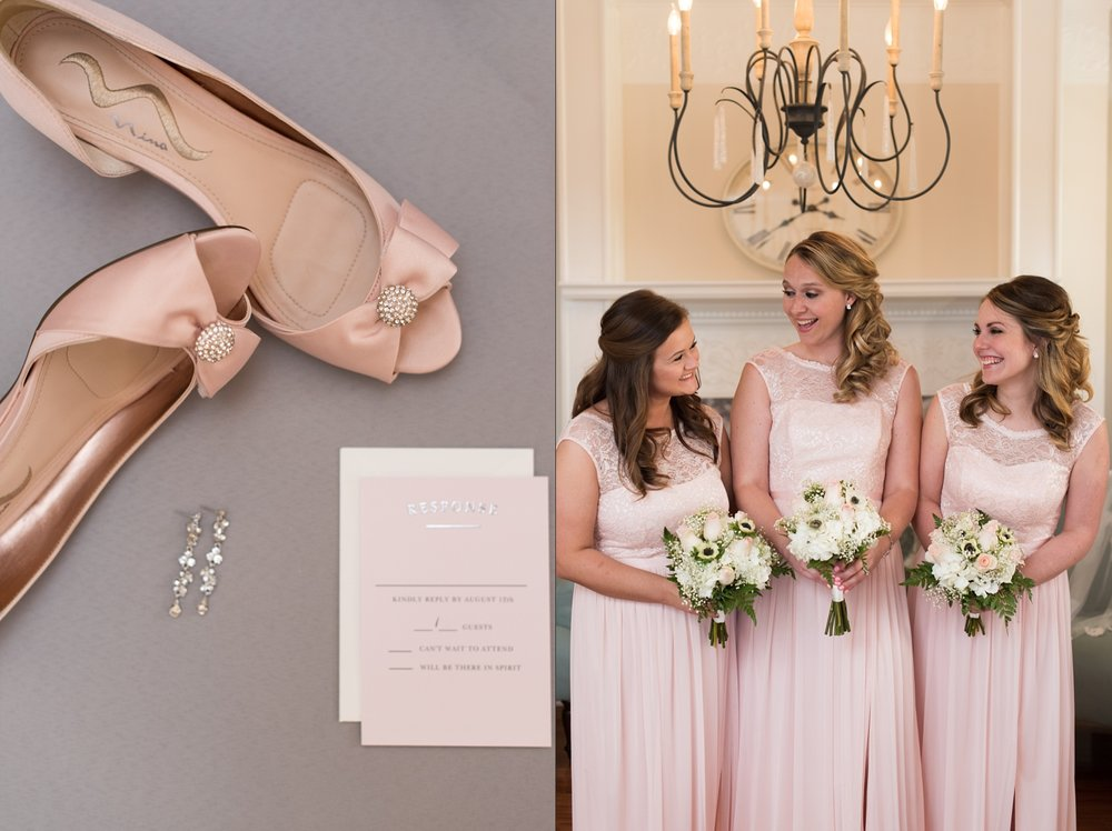 Historic Post Office Wedding Blush and Navy-105_WEB.jpg
