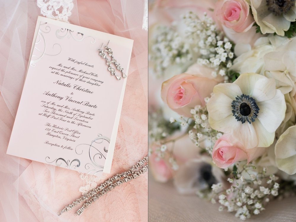 Historic Post Office Wedding Blush and Navy-107_WEB.jpg
