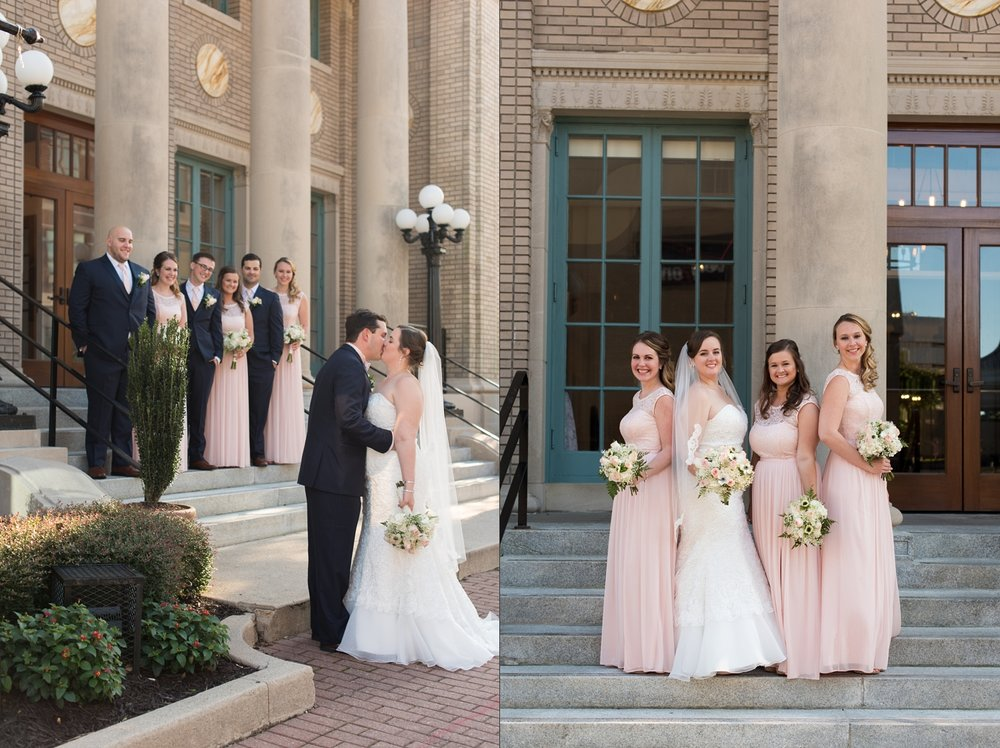 Historic Post Office Wedding Blush and Navy-162_WEB.jpg