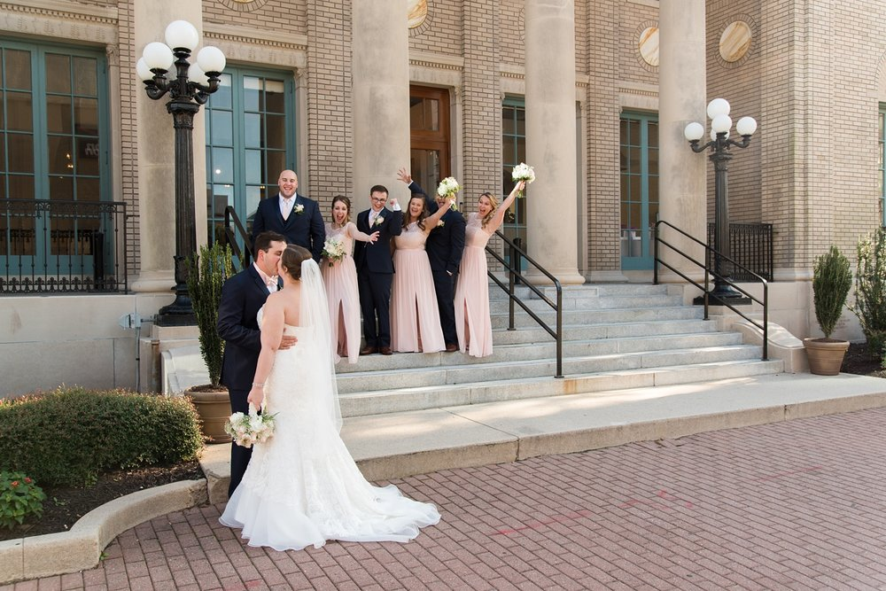 Historic Post Office Wedding Blush and Navy-163_WEB.jpg
