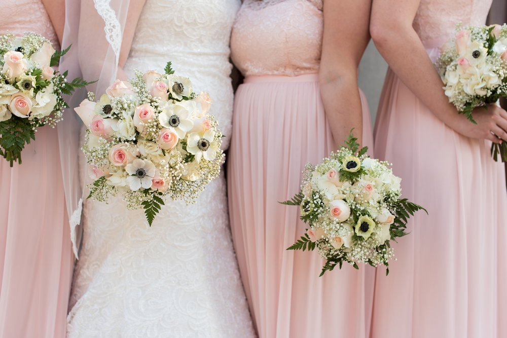 Historic Post Office Wedding Blush and Navy-171_WEB.jpg