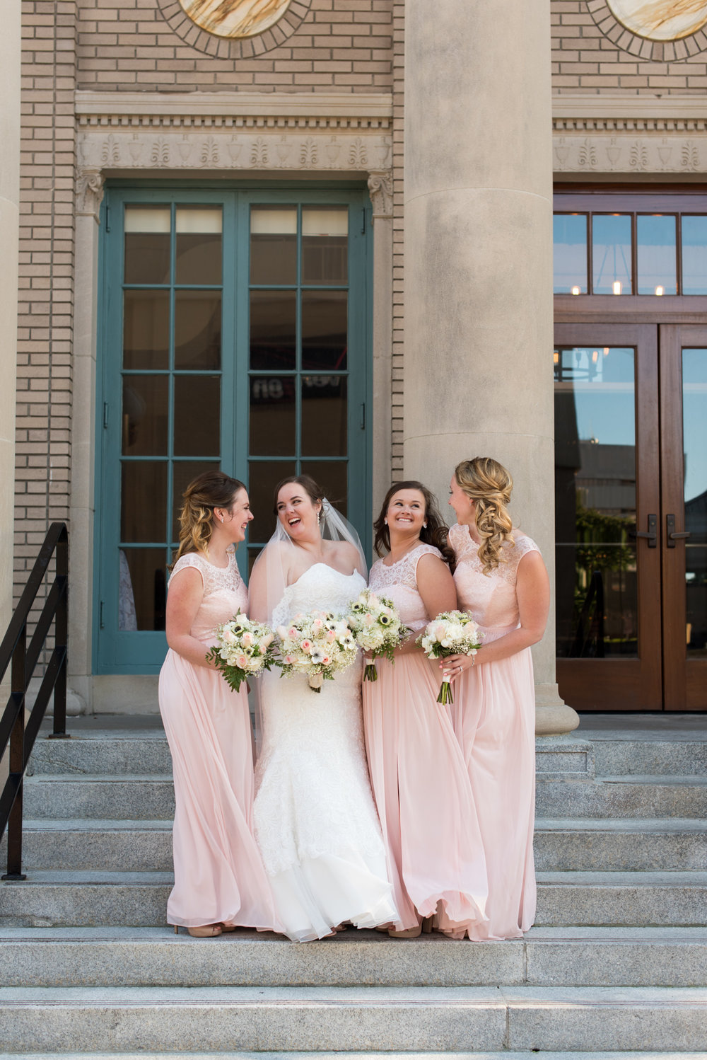 Historic Post Office Wedding Blush and Navy-173.JPG