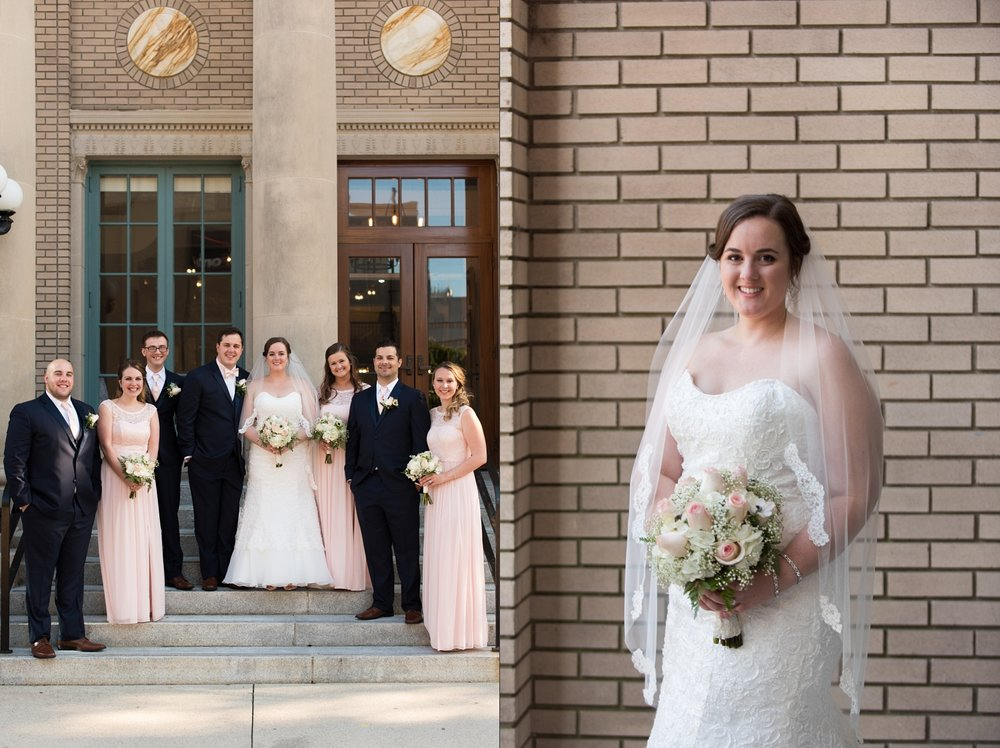 Historic Post Office Wedding Blush and Navy-161_WEB.jpg