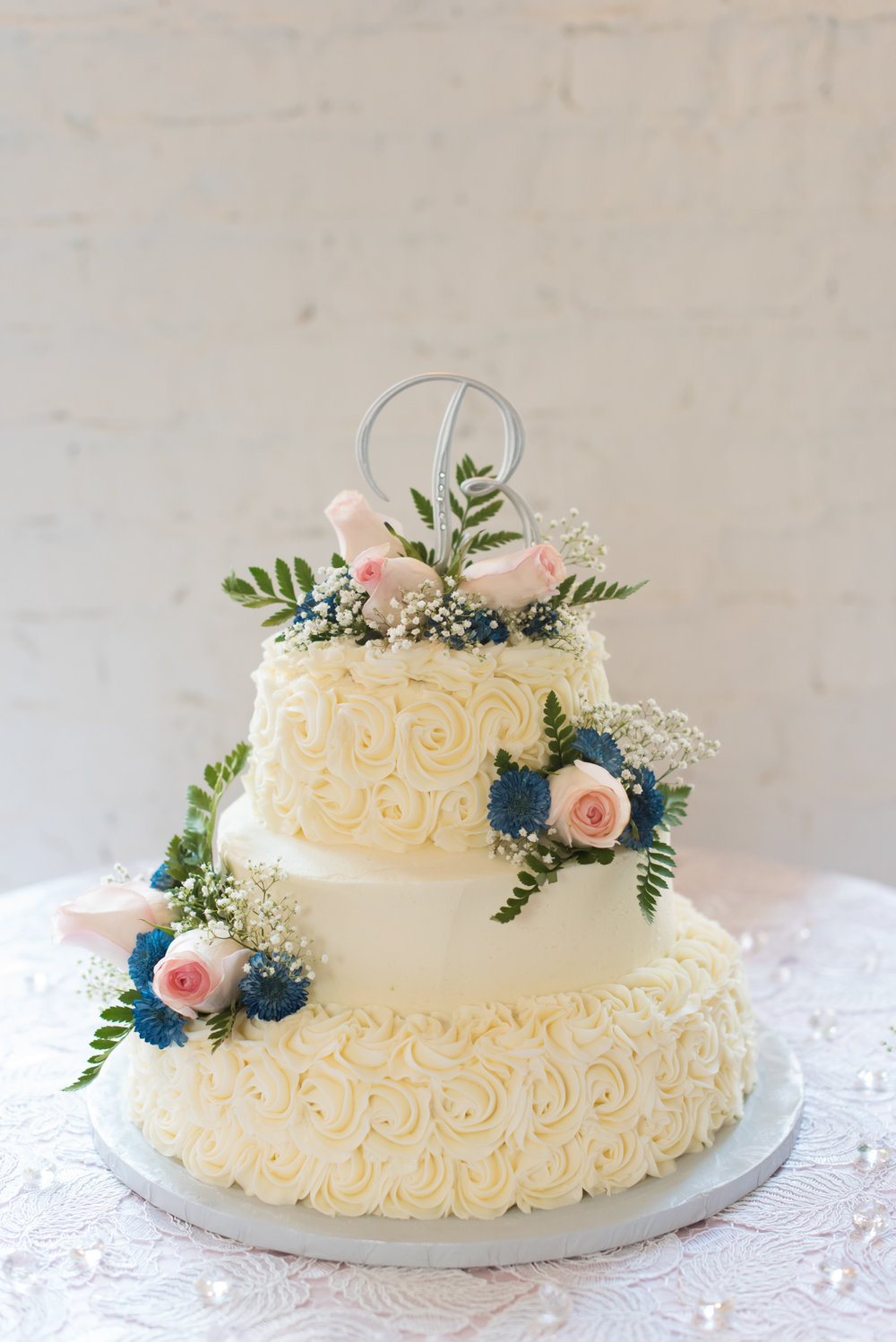 Historic Post Office Wedding Blush and Navy-205.JPG