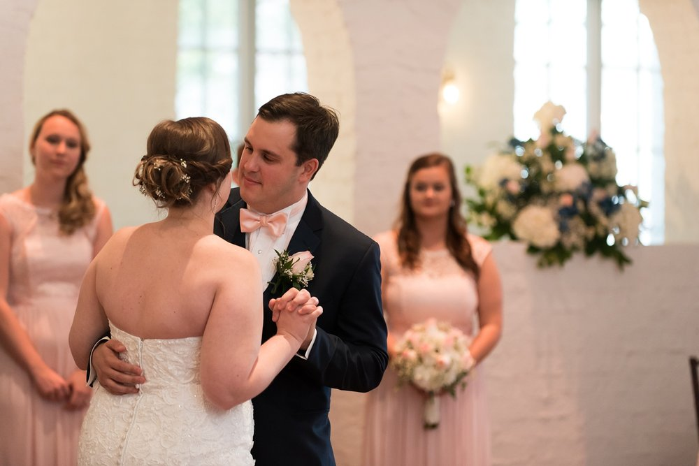 Historic Post Office Wedding Blush and Navy-209_WEB.jpg