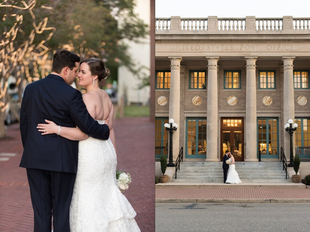 Historic Post Office Wedding Blush and Navy-234_WEB.jpg