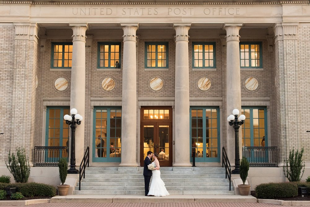 Historic Post Office Wedding Blush and Navy-238_WEB.jpg