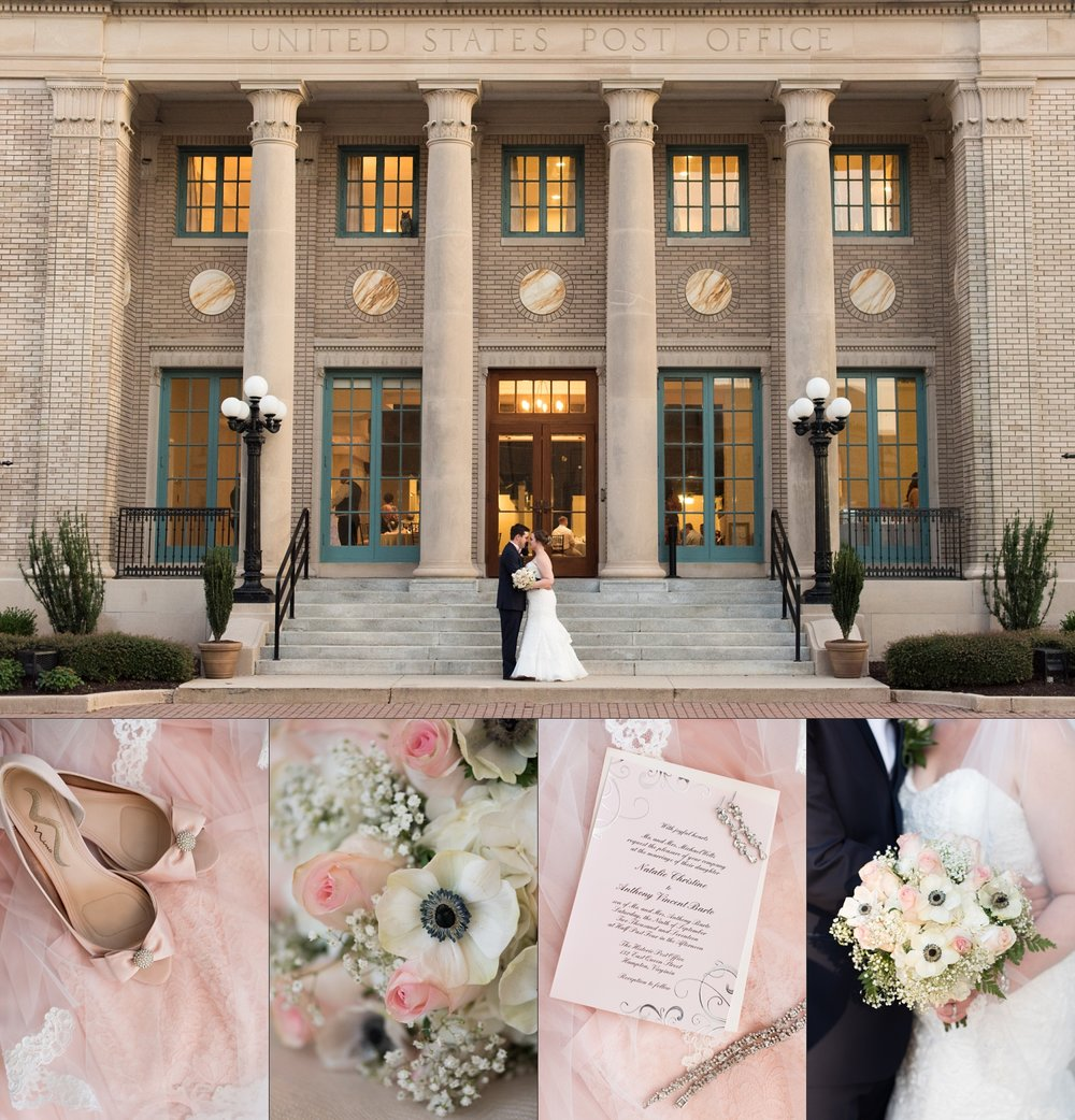 The Historic Post Office Wedding Blush and Navy-238_WEB.jpg