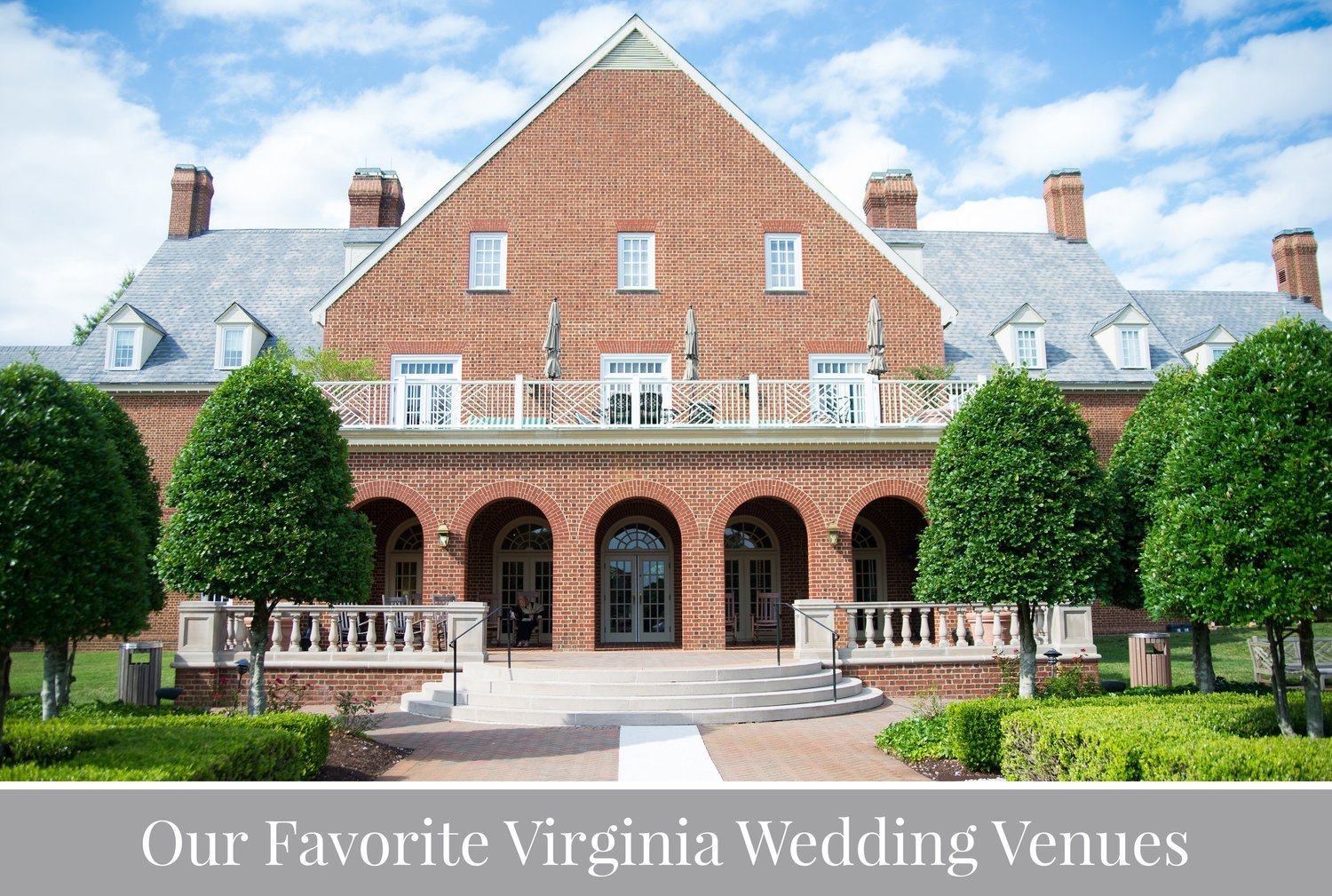 Wedding Venues In Virginia.Virginia Wedding Venues Caitlin Gerres Photography