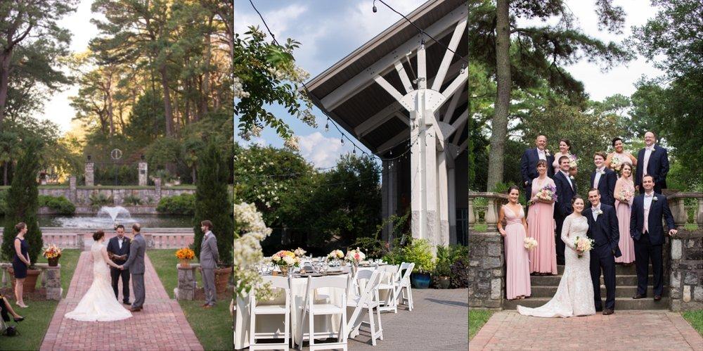 Norfolk Botanical Garden Wedding_0125_WEB.jpg