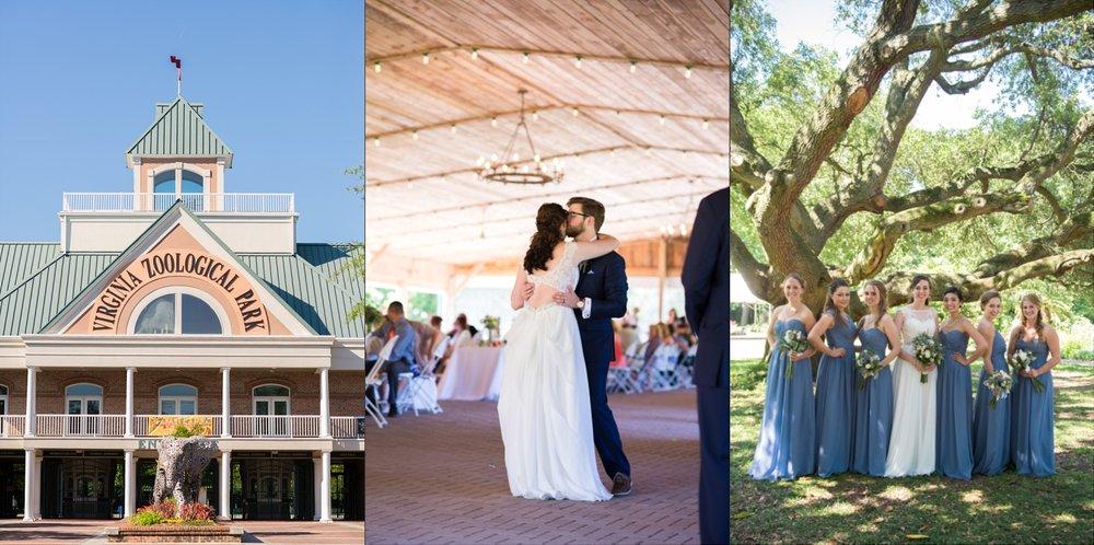 Virginia Zoo Norfolk Wedding_0075_WEB.jpg