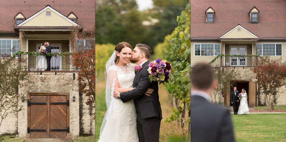 Williamsburg Winery Wedding-167_WEB.jpg