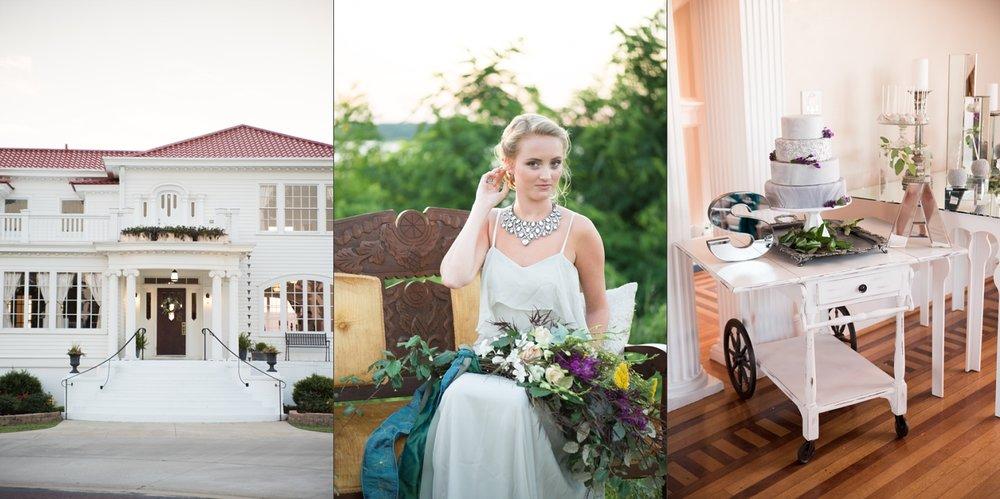 Obici House Wedding Inspiration-102_WEB.jpg