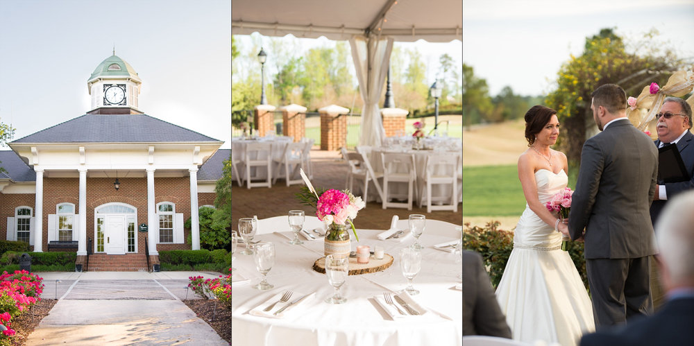 Signature West Neck Wedding Venue Virginia Beach-264.JPG