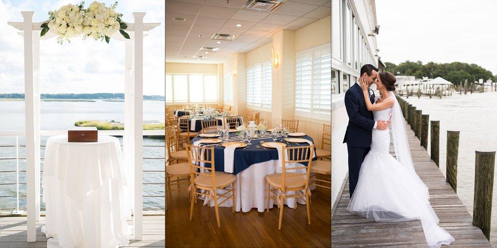Lesner Inn Wedding Venue.jpg